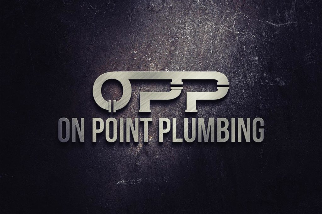 On Point Professional Plumber Houston