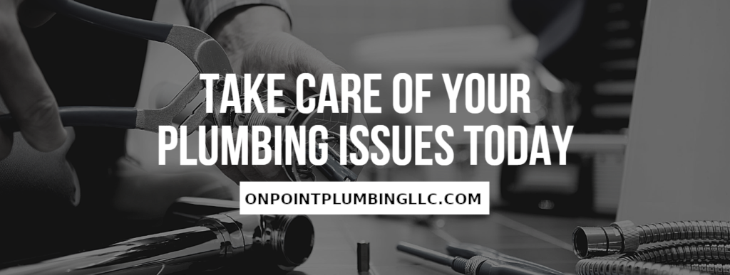 plumbing inspection houston
